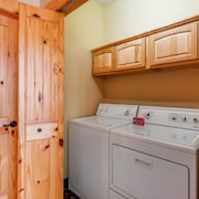 Spruce Ridge 714C 3 Bedroom Holiday Home by Winter Park Lodging Company