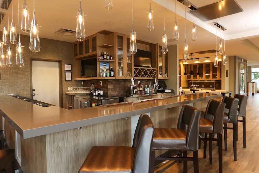 Hilton Garden Inn Arvada Denver Co 2019 Room Prices 111 Deals Reviews Expedia