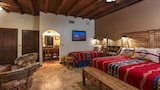Bed & Breakfast at White Stallion Ranch - Tucson Hotels