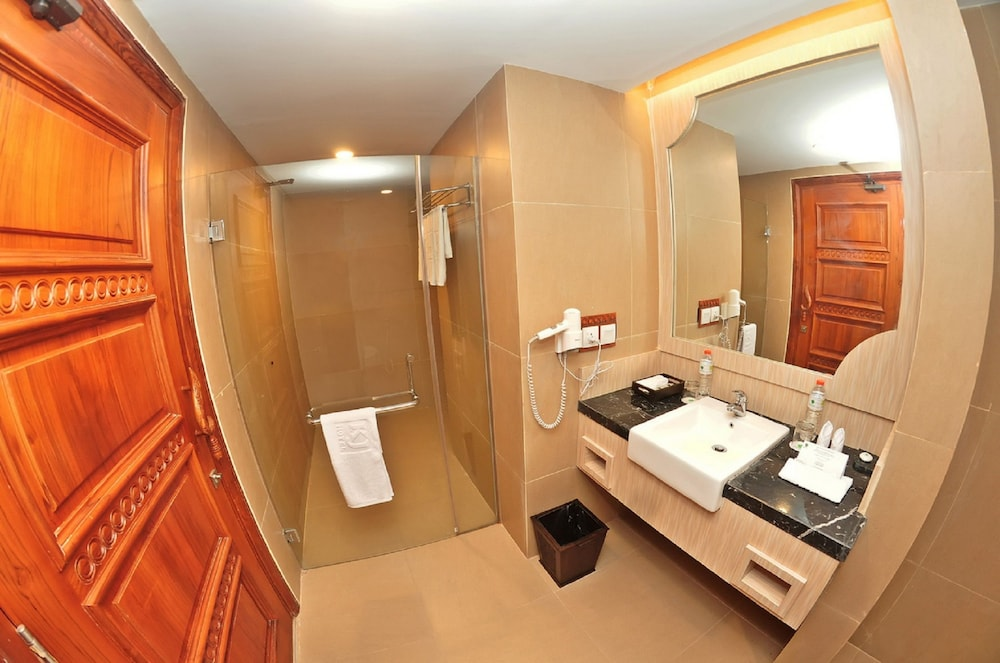 kj hotel yogyakarta hotelbewertungen 2018. Black Bedroom Furniture Sets. Home Design Ideas