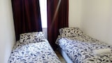 Docklands Self Catering Apartment - Dublin Hotels