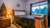 Plain River Retreat in Plain - Leavenworth Hotels