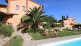Holiday Rental Gelsomore Bilo - Fabro Hotels