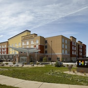 Top 10 New Glarus, WI Hotels $76 | Cheap Hotels on Expedia
