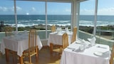 Belle Mer Guest House - Pringle Bay Hotels