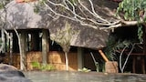 Chinderera Eco Lodge - Manguzi Hotels