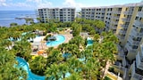 Destin West Resort by Panhandle Getaways - Fort Walton Beach Hotels