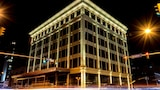 Curtiss Hotel, An Ascend Hotel Collection Member - Buffalo Hotels