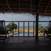Dreamspot Ecolodge