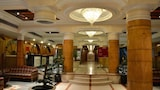 HOTEL ROYAL HIGHNESS - Ahmedabad Hotels