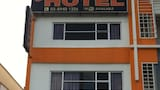 YB One Hotel - Puchong Hotels