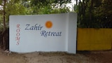 Zahir Retreat - Mirissa Hotels