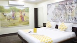 FabHotel Navya Grand Miyapur - Hyderabad Hotels