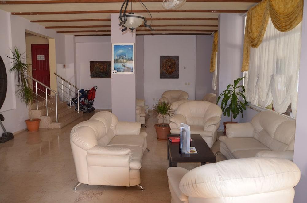 Maren Beach Apart Antalya Hotelbewertungen 2019 Expediade