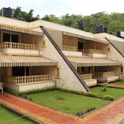 Panoramic Resort Karnala - Panvel