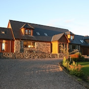 Tarskavaig Bed & Breakfast