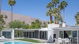 Wexler in Deepwell - Palm Springs Hotels