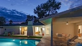 Sweet Lou's Desert Pearl - Rancho Mirage Hotels