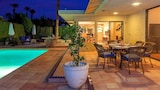 Villa Mirage - Rancho Mirage Hotels