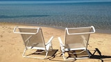 Good Harbor Bay Estate, Lake Michigan - Lake Leelanau Hotels
