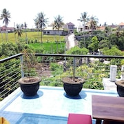 BB Hostel Canggu
