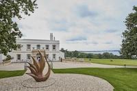 Lympstone Manor (29 of 31)