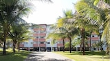 Pontal do Lago Flat - Caldas Novas Hotels