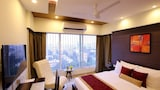 Nirvana Residences by 1589 Hotels - Mumbai Hotels
