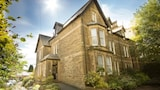 9 Green Lane Bed and Breakfast - Buxton Hotels