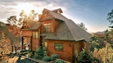 Mountain Bliss - Sevierville Hotels