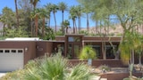 El Rancho Mirage - Rancho Mirage Hotels