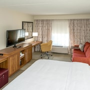 Hampton Inn & Suites Mary Esther-Fort Walton Beach