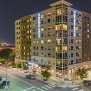 Hyatt House Austin/Downtown