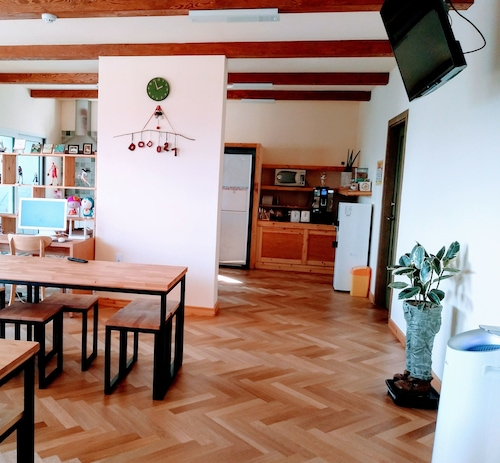 Dodo27 Guesthouse