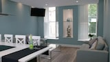 St Anns Square Apartments - Manchester Hotels