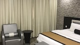 Msquare Hotel - Lagos Hotels