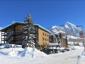 Redstone By Crested Butte Lodging