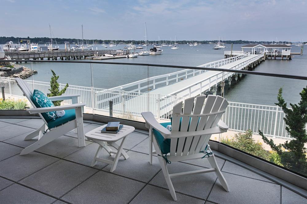 Knickerbocker Yacht Hotel In Port Washington Hotel Rates Amp Reviews On Orbitz