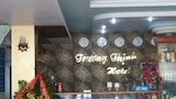 Truong Thinh Song Cong Hotel - Song Cong Hotels