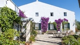 Hotel Rural Biniarroca - Adults Only - Sant Lluis Hotels