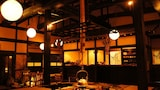 KAKUREAN HIDAJI - Adults Only - Takayama Hotels