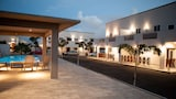 Curadise Living - Willemstad Hotels