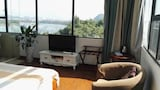 Helen's Home - Guilin Hotels
