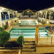 Dreamwave Resort Pansol