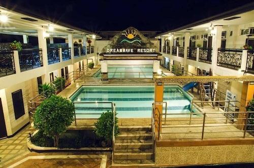 R&R Resort Spa - Calamba Attraction | Expedia com au
