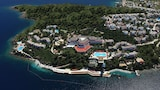 Green Beach Resort - All Inclusive - Bodrum Hotels