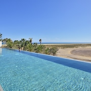 Sol Beach House at Melia Fuerteventura - Adults Only