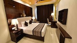 Hotel Calangute Central - Calangute Hotels