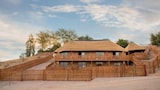Kalahari Lion's Rest - Upington Hotels