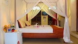 The Island Town Hotel - Adults Only - Zanzibar Town Hotels